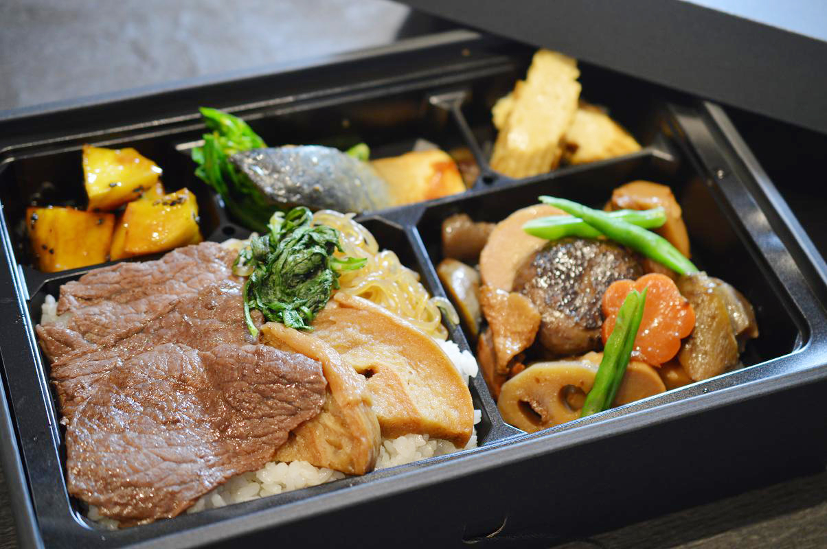 kappou-yama-sukiyaki